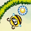 FLIGHT OF THE BEE GAME