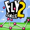 FLY TANGLE 2