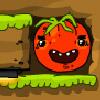 FEED TOMATO