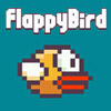 Flappy Bird Pc Game