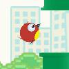 FLAPPY BIRD IMMORTAL