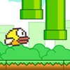 FLAPPY BIRD RUSH RUSH RUSH