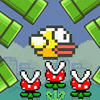 FLAPPY BIRD SKIP TO 999 FREE ONLINE