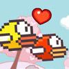 FLAPPY BIRD VALENTINES DAY ADVENTURE