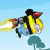 FLAPPY MINION ADVENTURE