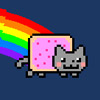FLAPPY NYAN CAT ADVENTURE