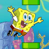 FLAPPY SPONGEBOB ADVENTURE