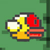 FLAPPY ZOMBIE BIRD SHOOTER