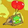 FLY BAD PIGGIES