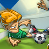 FOOTBALL STARS WORLD CUP GAME