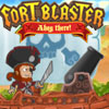 Fort Blaster aAhoy There