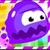 FREE JELLY GAME