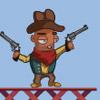GUN ZOMBIE GUN GAME