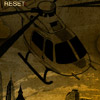 HELLICOPTER ADVENTURE GAME