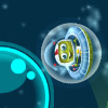 HUBBLE BUBBLES GAME