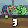 IMPALE 3 GAME