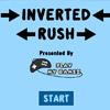 INVERTED RUSH