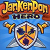JANKENPON HERO ADVENTURE