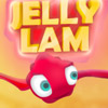 JELLY LAM GAME