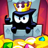 KING OF THIEVES GAME