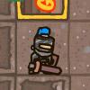 KNIGHT SLIDER GAME