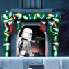 LEGO STAR WARS CHRISTMAS