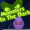 Monsters In The Dark Game