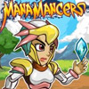 MANAMANCERS GAME