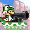 Mario Bubaboom 2
