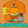 MEOWRA GAME 2