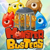 MONSTER BUSTERS FREE ONLINE