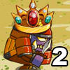 MONSTER KING 2