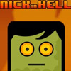 NICK IN HELL GAME