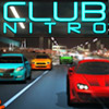 NITRO CLUB RACING GAME
