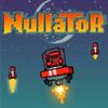 NULLATOR