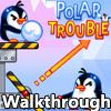 Polar Trouble Walkthrough