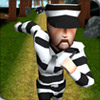 PRISON RUN FREE ONLINE VERSION