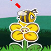 PAPER BEES FREE ONLINE