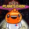 PLANET DASH ADVENTURE