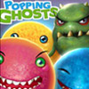 POPPING GHOSTS GAME