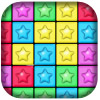 POPPING STARS FREE ONLINE