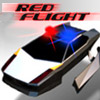 RED FLIGHT GAME