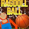 RAGDOL BALL