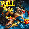 RAIL RUSH CHRISTMAS THEME ONLINE