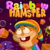 RAINBOW HAMSTER ADVENTURE