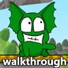 Revive the Monster Walkthrough All Levels All Stars