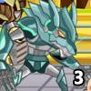 ROBO DUEL FIGHT 3 BEAST