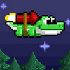 ROCKOCROCO GO ADVENTURE GAME