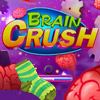 SAM AND CAT BRAIN CRUSH