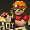 SHOT FIRER GAME